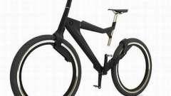 Гібридний велосипед як транспорт для приємної прогулянки