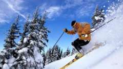 Гірськолижний курорт малахове тульської області - доступний відпочинок у вихідні