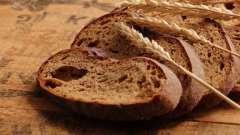 Хліб по дюканов - рецепти приготування в хлібопічці і мультиварці