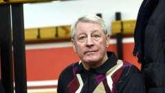 Хокеїст юрій лебедев: спортивні досягнення