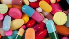 Хороші вітаміни для імунітету дорослим: відгуки покупців