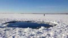 Хочете відвідати солоне озеро? Челябінська область ідеально підходить для цього