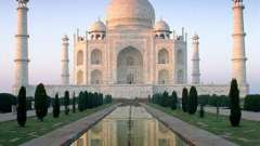 Храми індії: з давнини в наші дні