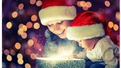 Ідеї новорічних подарунків для дітей, жінок і чоловіків. Як вибрати оригінальний подарунок