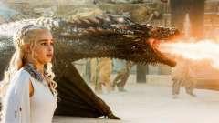 """""""Гра престолів"""": опис серій, сюжет, актори і ролі"""