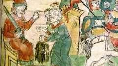 Іменини игоря за православним календарем