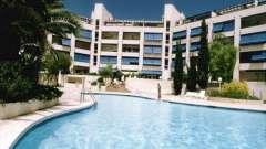 """Іспанія, """"естіваль парк"""": огляд та відгуки про готелі"""