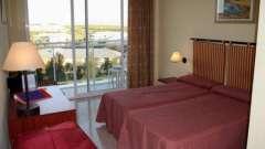Іспанія, коста дорада: готель мрії