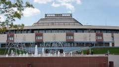 Іванівський музичний театр: історія, репертуар, трупа