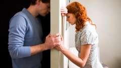 Зрада за зраду: чи варто мстити коханій людині?