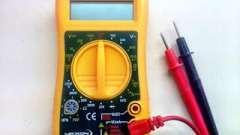 Вимірювання: види вимірювання. Види вимірювань, класифікація, похибки, методи і засоби