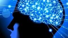 Ефективні вітаміни для пам`яті дорослим. Які препарати покращують пам`ять