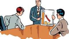 Ефективний стратегічний менеджмент - це запорука успішної діяльності організації