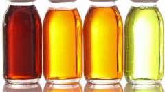 Ефірні масла при застуді: застосування та відгуки