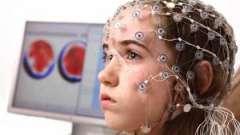 Енцефалограма головного мозку: навіщо потрібна ця процедура?