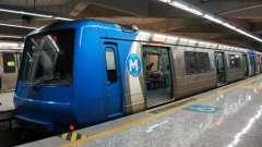 До чого сниться метро? Тлумачення і значення сну