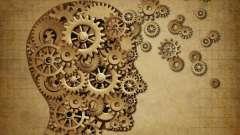 Як швидше запам`ятовувати інформацію? Тренування пам`яті