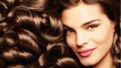 Як швидко відростити довге волосся? Маска для волосся з гірчицею! Відгуки та поради щодо застосування