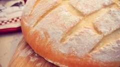 """Як спекти хліб в мультиварці """"редмонд"""". Білий хліб або житній - вирішувати вам"""