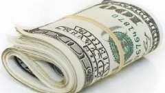 Як наколдовать гроші: способи. Грошові прикмети