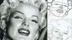 Як намалювати олівцем портрет? Корисні поради