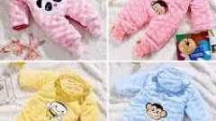 Як одягати новонародженого взимку на виписку: корисні