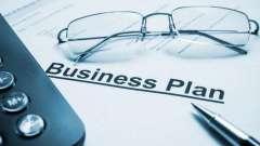 Як оформити титульний лист бізнес-плану, щоб залучити інвестиції?