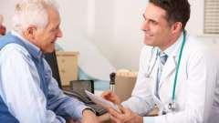 Як передаються лямблії від людини до людини? Можливі причини зараження лямбліоз та способи лікування