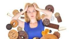 Як схуднути, якщо немає сили волі? Відповідь є: кращі способи схуднення для ледачих