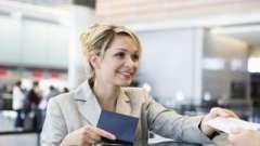 Як отримати шенгенську візу своїми силами