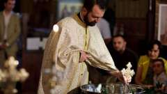 Як правильно хреститися в церкві і коли краще це зробити?