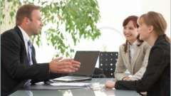 Як правильно складати бізнес-план: ключові моменти