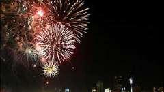 Як святкують новий рік в африці? Традиції, обряди, історія