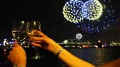 Як святкують новий рік в іспанії? Історія, традиції, обряди