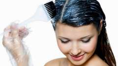 Як додати об`єм волоссю в домашніх умовах?