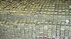 Як притягувати гроші до себе без особливих зусиль