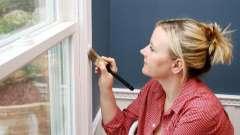 Як розрахувати вартість ремонту квартири?