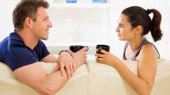 Як розлучатися з хлопцем: кілька порад