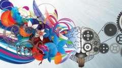 Як розвинути фантазію і творчість: ефективні методи і рекомендації