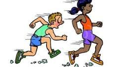 Як зробити, щоб за тобою бігали хлопці: розвивай впевненість в собі