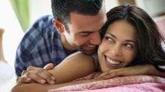 Як зробити дівчину щасливою: інструкція для люблячих чоловіків