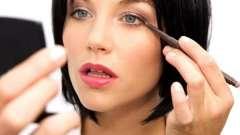 Як зробити макіяж в домашніх умовах? Поради та рекомендації.