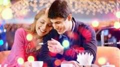 Як зберегти відносини з коханою людиною надовго?