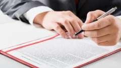 Як скласти самостійно бізнес-план: що потрібно включити в цей документ?