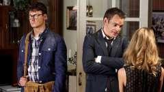 Як стати російськім? Відповідь на це запитання знають актори нового ситкому від телеканалу «стс»!