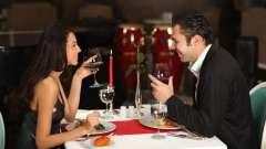 Як утримувати чоловіка: поради психолога. Змови. Як утримати одруженого чоловіка?