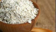 Як варити геркулесовую кашу, використовуючи мінімум продуктів