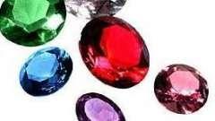 Як вибрати камені-талісмани за знаком зодіаку