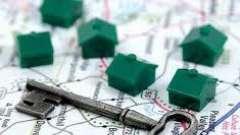 Як взяти іпотеку без початкового внеску молодій сім`ї?