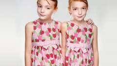 Як зачати близнюків